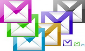 Nhược điểm của Email Marketing