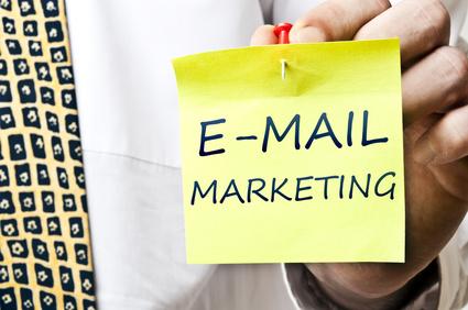 Những điều cần kiểm tra trước khi gửi email