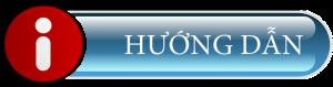 HUONGDAN