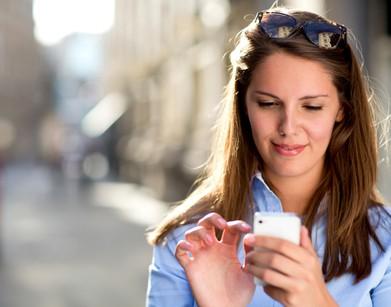 Các sai lầm hay mắc phải khi sử dụng SMS Marketing
