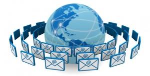 Hiệu quả từ chiến dịch Email Marketing thành công