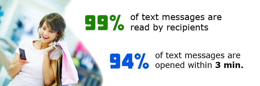 Phần mềm gửi tin nhắn SMS Marketing hàng loạt Hiệu quả nhất hiện nay
