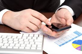Quản lý doanh nghiệp với sms marketing