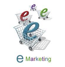 Những lý do nên sử dụng phần mềm Email Marketing bản quyền