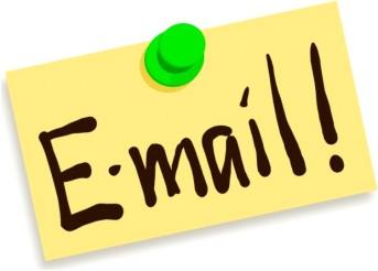 Cách viết tiêu đề Email Marketing hiệu quả (phần 2)