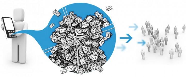 5 lỗi thường gặp với người mới sử dụng SMS Marketing (P2)