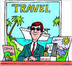 Cách viết nội dung Email Marketing hiệu quả trong du lịch