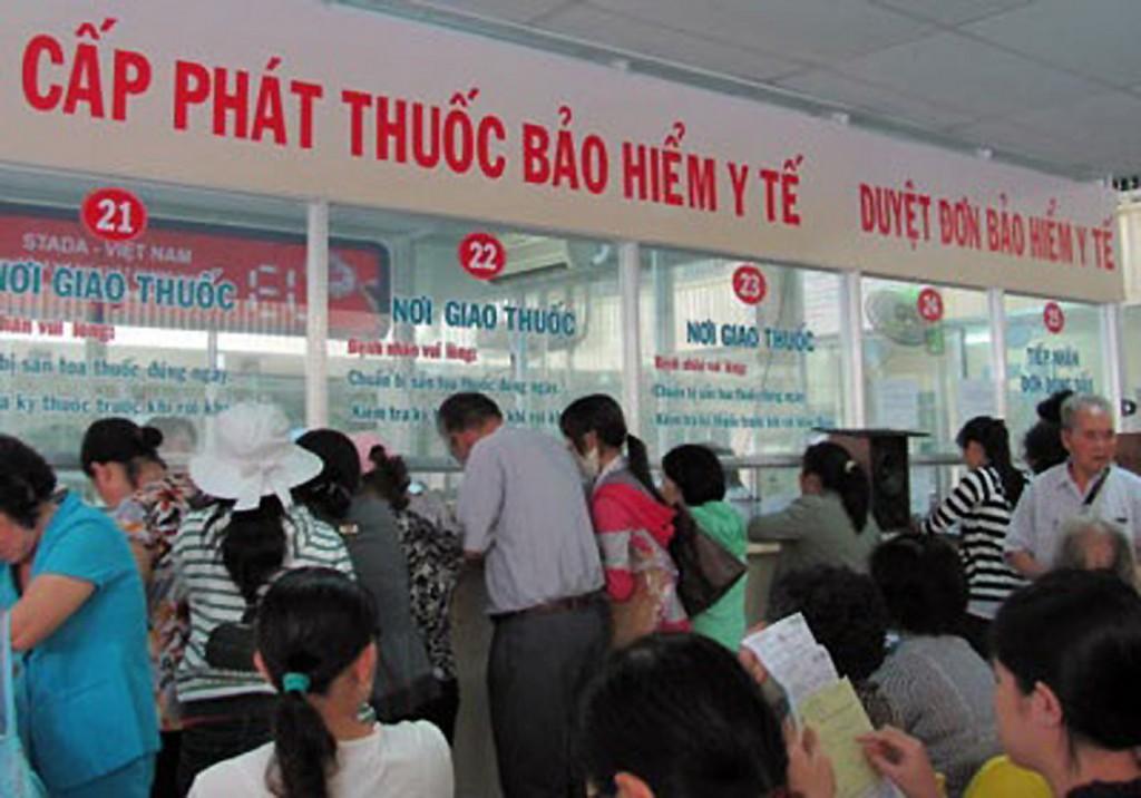 SMS Marketing trong lĩnh vực phòng khám y tế