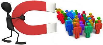 3 bước đơn giản để thực hiện chiến dịch SMS Marketing
