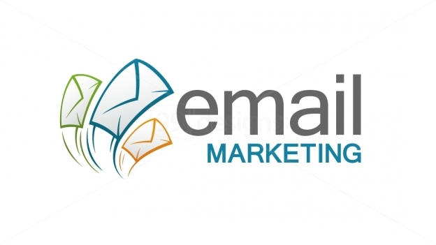 5 cách để sáng tạo một nội dung Email Marketing hấp dẫn