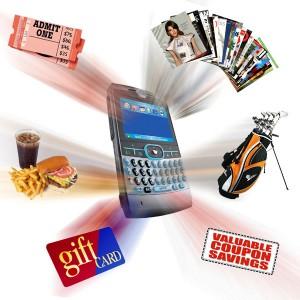 Cách thực hiện chiến dịch SMS trong kinh doanh khách sạn