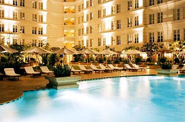 Tại sao nên sử dụng Email trong kinh doanh khách sạn