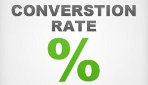 Các con số đánh giá hiệu quả SMS Marketing