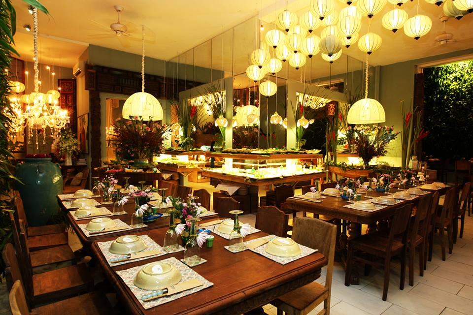 Các bước thực hiện chiến dịch SMS Marketing trong nhà hàng(1)