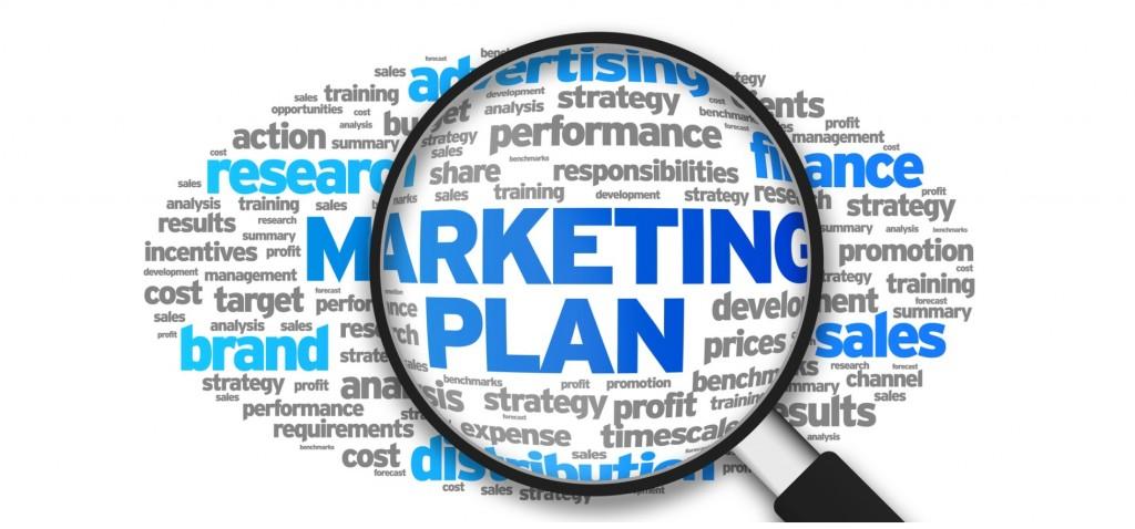 Yếu tố cần thiết trong chiến dịch Email Marketing