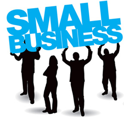 3 lý do doanh nghiệp nhỏ nên sử dụng SMS Marketing