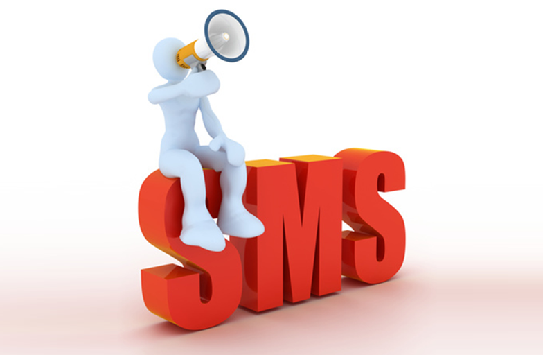 Lời Khuyên Khi Bạn Áp Dụng SMS Marketing