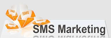 6 lợi ích của SMS Marketing
