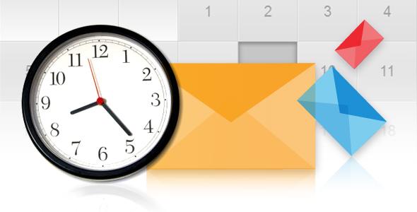 4 điều cần có trong nội dung Email Marketing