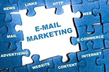 Một-số-ưu-và-nhược-điểm-của-các-hình-thức-Email-Marketing