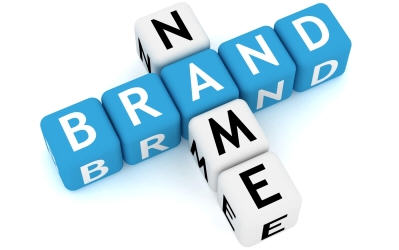 Xu hướng SMS Marketing 2015: SMS Brand Name