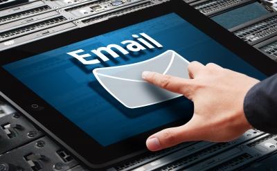 5 cách viết tiêu đề tăng tỉ lệ mở Email