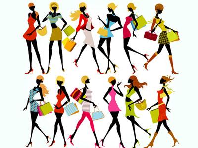 Ứng dụng SMS Marketing trong kinh doanh thời trang