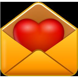 Một số mẹo nhỏ Email Marketing đẩy mạnh doanh thu ngày Valentine