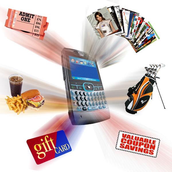 6 mẹo tốt nhất cho SMS Marketing
