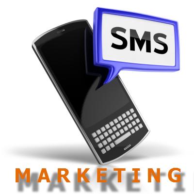 Thế nào là SMS Marketing ?