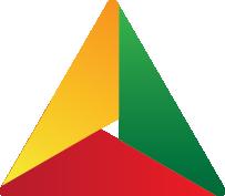a23_logo-02