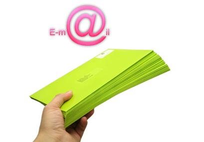 Lưu Ý Nhỏ Tạo Thành Công Lớn Trong Email Marketing