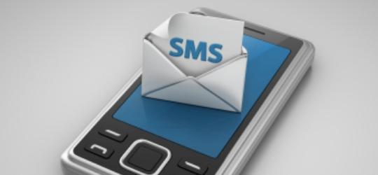 Lưu ý từ những chuyên gia về SMS Marketing