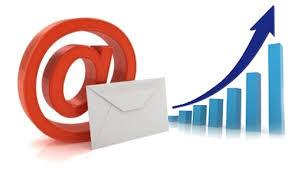 Mẹo nhỏ khiến tiêu đề Email Marketing thu hút người đọc