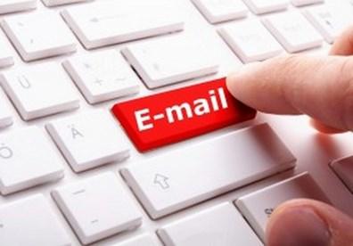 Lợi ích khi sử dụng Email Marketing