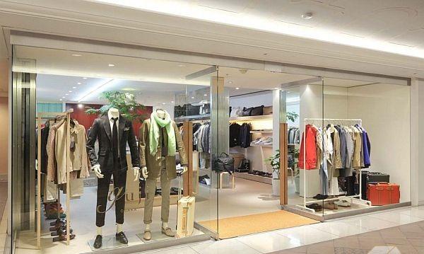 Lý do nên áp dụng SMS Marketing cho cửa hàng thời trang