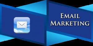Ưu thế và rủi ro khi thực hiện Email Marketing