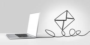 Email Marketing: Kênh Marketing số 1 cho doanh nghiệp