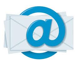 Ba điều bạn cần làm khi khách hàng không mở Email
