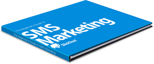 Sử dụng SMS Marketing có lợi gì?