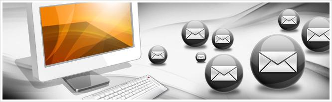 Vì sao Email Marketing lại được ưa chuộng ?