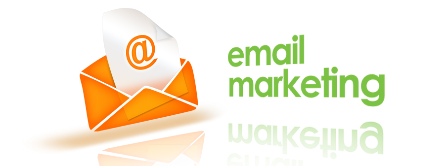 Lý do nên chọn Email Marketing