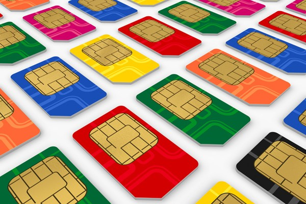 SMS Marketing trong kinh doanh sim số