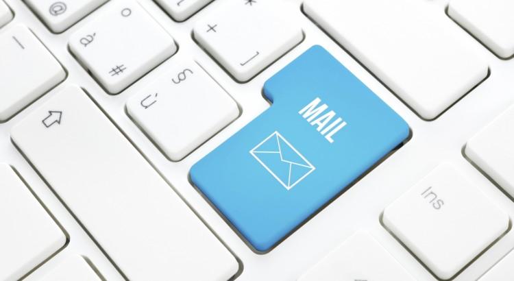 Bố cục thiết yếu cho Email Marketing