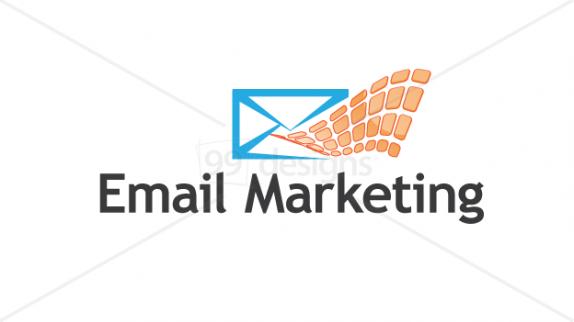 Cách dùng Template Email Marketing hiệu quả