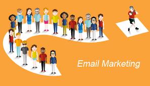Cách viết email marketing chào hàng hiệu quả( phần tiếp theo)