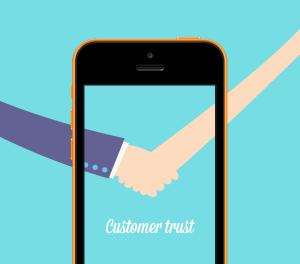 Giúp khách hàng tin tưởng vào SMS bạn gửi