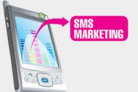 Chạy Sms Marketing thành công
