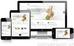 4 lý do bạn nên tối ưu web trên Mobile