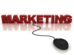 2 Quy luật bất biến trong marketing online